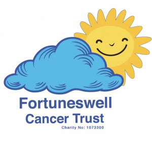 Fortuneswell Cancer Trust