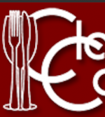 Claret Catering